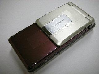 SSCN0100.JPG